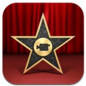 app_imovie_logo